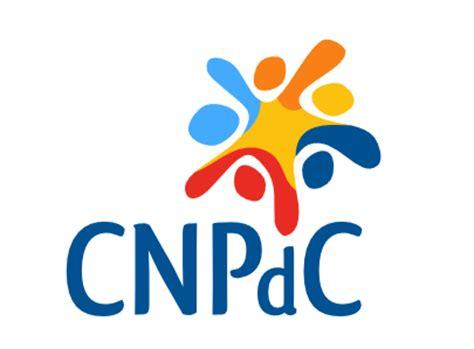 Logotipo da comiss 227 o nacional dos pontos de cultura est 250 dio gunga
