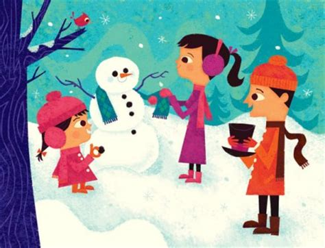 7 Things To Do When Its Snowing Out by Snow Ly Moly It S Another Snow Day Injoy