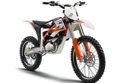 Motorrad News 9 by 9 Freeride E Gestohlen Motorrad News