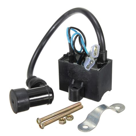 80cc Cdi by Buy Cdi Ignition Coil 50cc 60cc 66cc 80cc Motorcycle