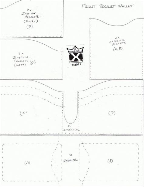 aptitude search patterns free patterns 1000 ideas about leather tooling patterns on pinterest