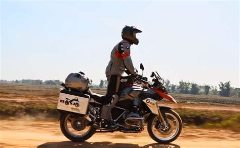 Motorrad News 6 2013 by Video 90 Years Of Bmw Motorrad Outdoorhub