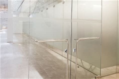 glass door repairs glass door repair services singapore door repair service