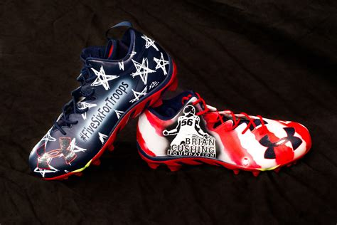 texans tennis shoes shoes for yourstyles