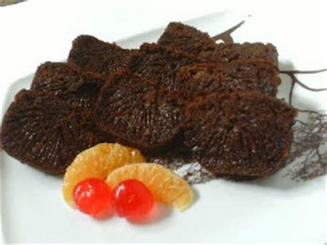 buat kue bolu sarang semut resep dan cara membuat bolu sarang semut caramel cake