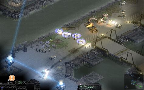 sunage battle for elysium picture 5 download sunage battle for elysium full pc game