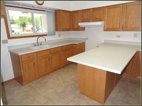Refacing Kitchen Cabinets Diy by Kitchen Cabinet Refacing Diy