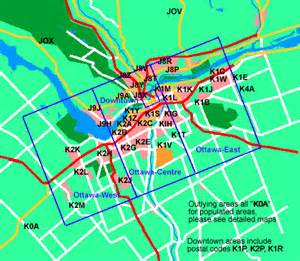 canada post tracking map canada postal code map toronto