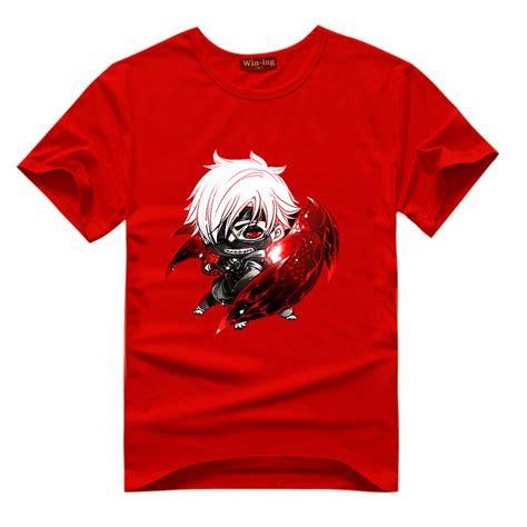 design t shirt store graniph tokyo aliexpress com buy tokyo ghoul t shirt men boy anime t