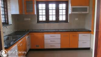 kerala style home kitchen design highly advanced contemporary kitchen interior designs