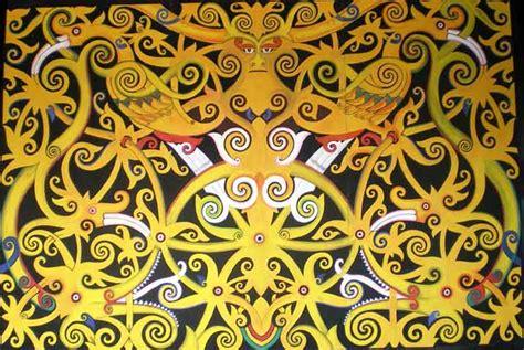 papasemarcom mari mengenal batik nusantara  sabang