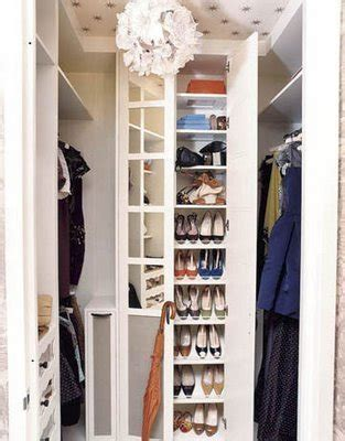 dressing room ideas for small space soffitti decorati ultima tendenza arredare casa