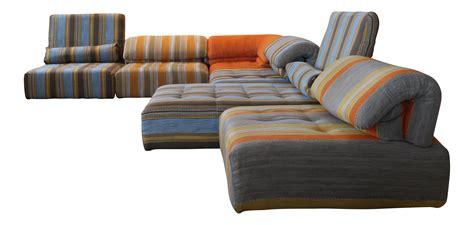 voyage immobile sofa voyage immobile sofa voyage immobile sofa from roche