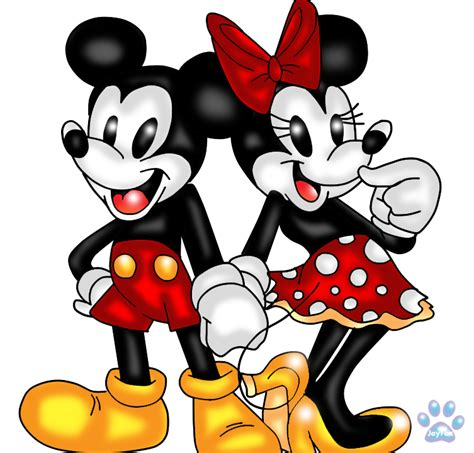 Mickey Minni Mouse mickey mouse and minnie mouse quotes quotesgram