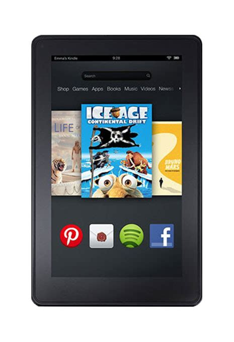 kindle android android kitkat for kindle generation 2
