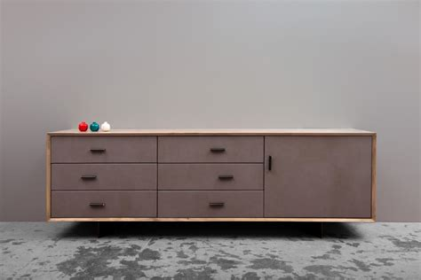 Sentient Furniture by Collection Sentient Made In