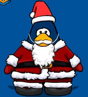 rockhopper   snow warriors of club penguin