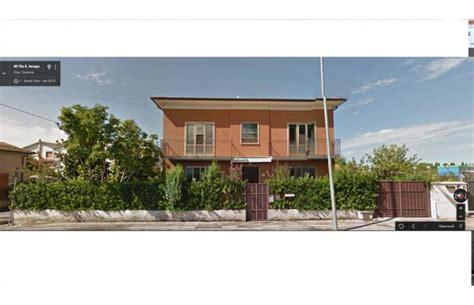 appartamenti in affitto pisa da privati privato affitta appartamento villetta in affitto per