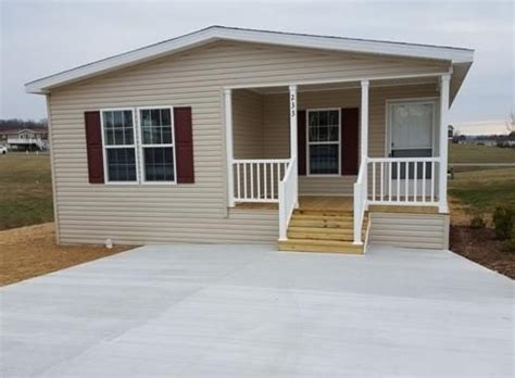 homes for in winchester va mobile home for in winchester va id 648491