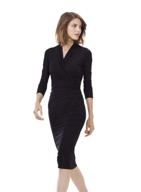 black dresses for women over 50 black dresses for 50 style over 50 7 of my favourite