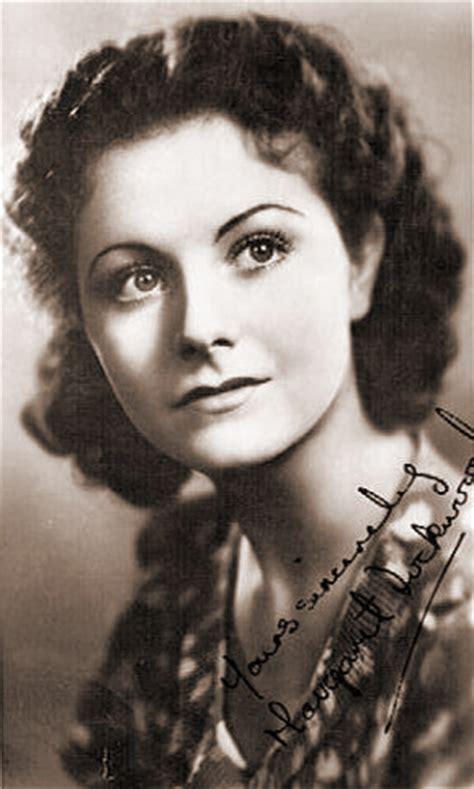 margaret lockwood actress margaret lockwood pictures