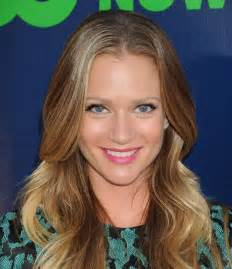 Aj cook maxim for pinterest