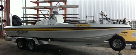 best bay boat ever 2003 24ft chion bay ch the hull truth boating