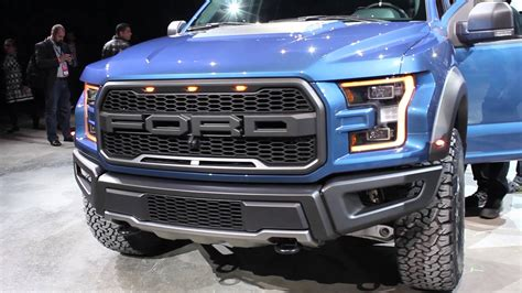 ford raptor 2016 2016 ford f 150 raptor wallpaper 1920x1080 33793