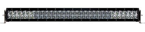 Standard Interior Door Replacement Key Led Light Bar Reviews Wonenice 52 Quot 300w Led Light Bar Product Review 2017 Best Led Light
