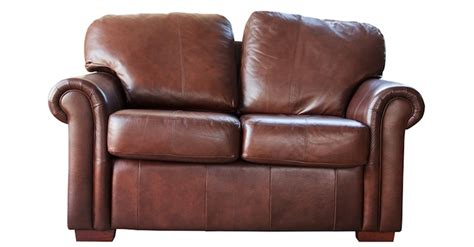 Furniture Cleaner Rental by Cleaning Leather Furniture Furniture Rental St Louis