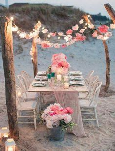 956 best beach wedding ideas images in 2019 wedding
