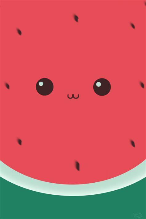 wallpaper tumblr watermelon cute watermelon wallpaper food wallpaper pinterest