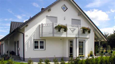 balkongeländer selbstbau balkone reitmaier balkon und balkongel 228 nder aus aluminium