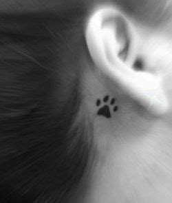 Cat Tattoo Ear Piercing Prices | 1000 ideas about behind ear tattoos on pinterest ear