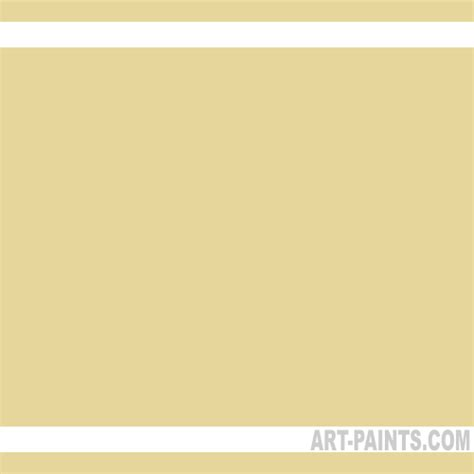 pale yellow pastel gouache paints dj8808 pale yellow paint pale yellow color djeco pastel