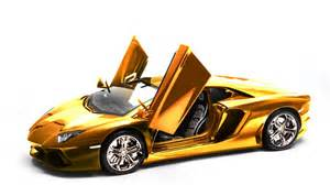 Most Expensive Lamborghini Aventador Most Expensive Model Car Lamborghini Aventador Model Sets