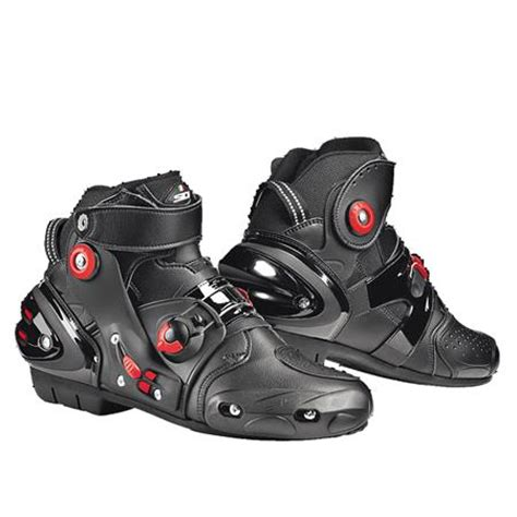 best cheap motorcycle boots sidi streetburner motorcycle boots best reviews cheap