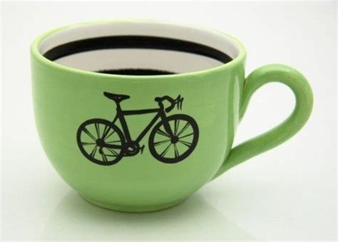 cute coffee cups 214 best i like your mug images on pinterest dish sets