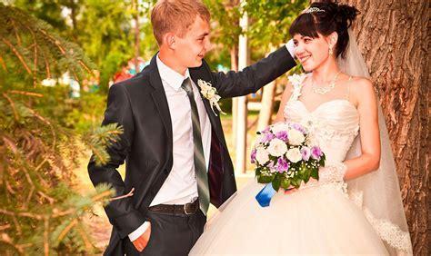 Wedding Invitation Maker   Design Wedding Invitations Online
