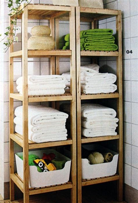 Ikea Molger Shelf by 20 Best Images About Ikea Ideen On Mattress Closet System And Storage Benches