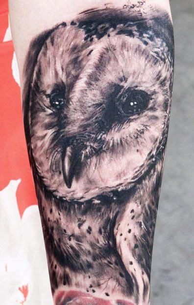 animal tattoo artists toronto 416 best images about animal tattoos on pinterest