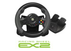 Best Steering Wheel For Xbox 360 Uk Problems With Hori Xbox 360 Racing Wheel Ex2 Fs Uk