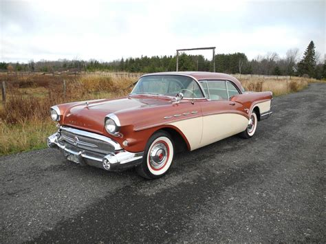 buick century motor 1957 buick century for sale 2029273 hemmings motor news