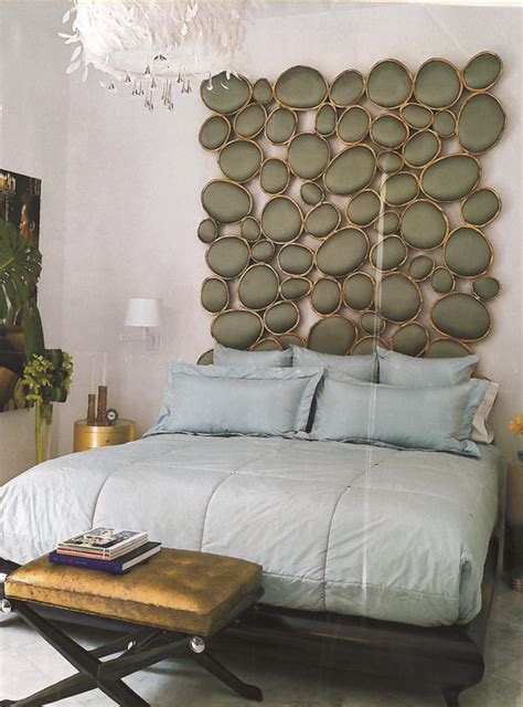 Cheap Vintage Headboards by The World S Catalog Of Ideas