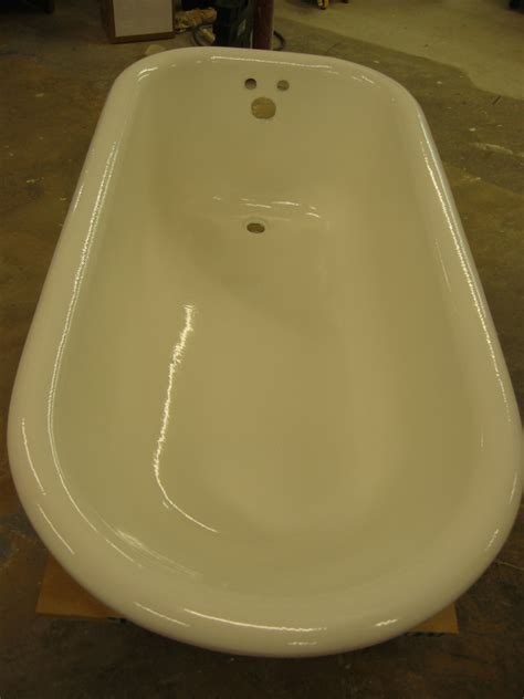 bathtubs less than 60 inches long bathtubs less than 60 inches long tubsideal clawfoot tub