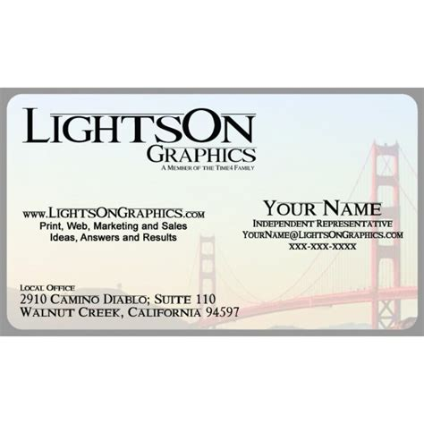 Nyu Mba Transfer Credits by Business Card Magnets Rounded Corners Images Card Design