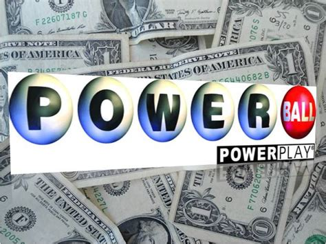 what are the odds of winning the powerball lottery