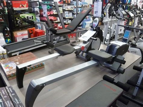 Banc Musculation Intersport by Intersport Banc Musculation Muscu Maison