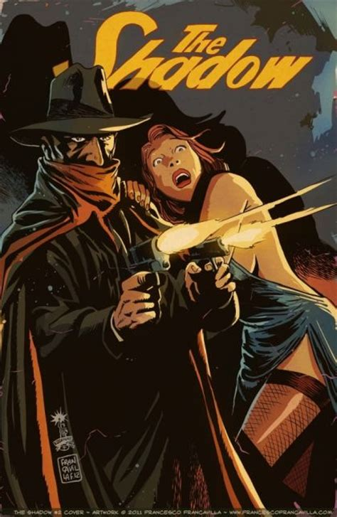 shadows in the the finnegan connection the shadow dynamite entertainment vol 1 1l the