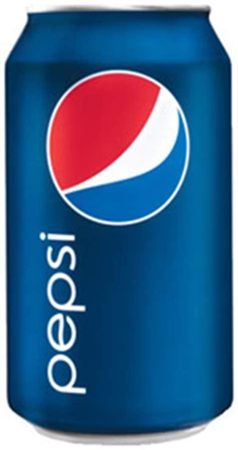Caffeine in Pepsi Cola
